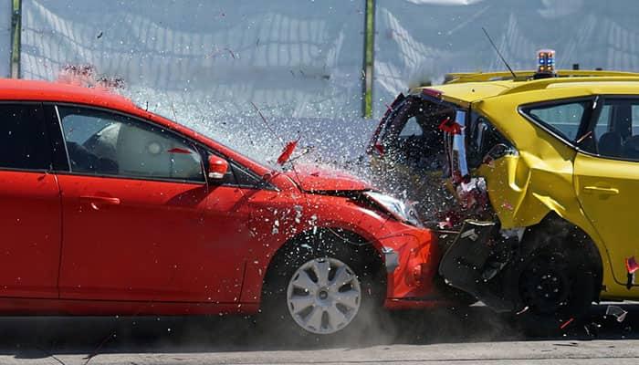 Cash4car removal Sydney Accident car removals Sydney