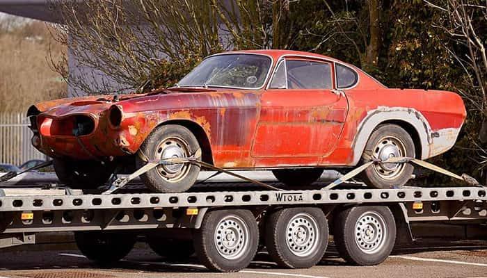 Cash4car removal Sydney Free Car Removals Sydney