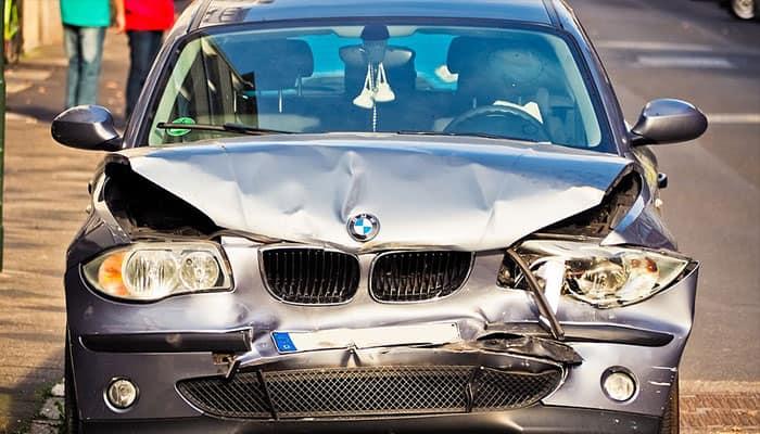 Cash for Damaged Cars Sydney