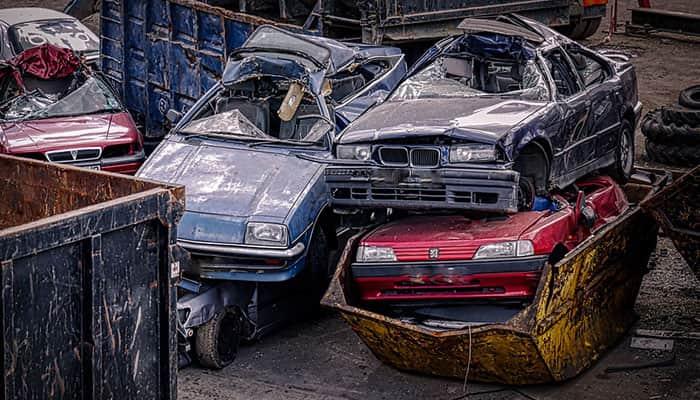 Cash4car removal Sydney Cash for Scrap Cars Sydney