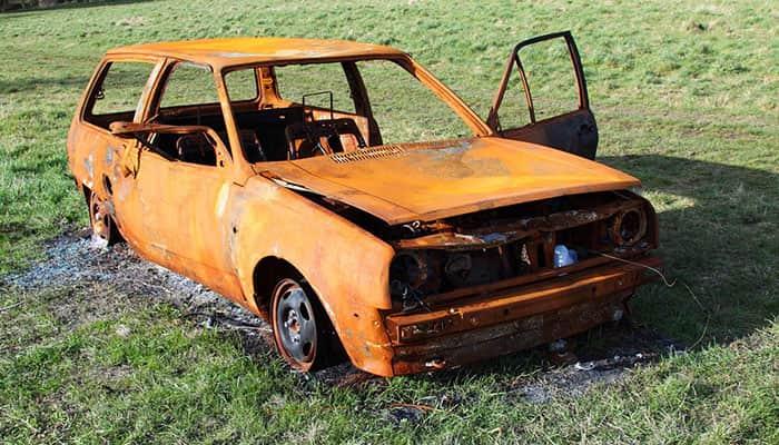 Cash4car removal Sydney Old Car Removals Sydney