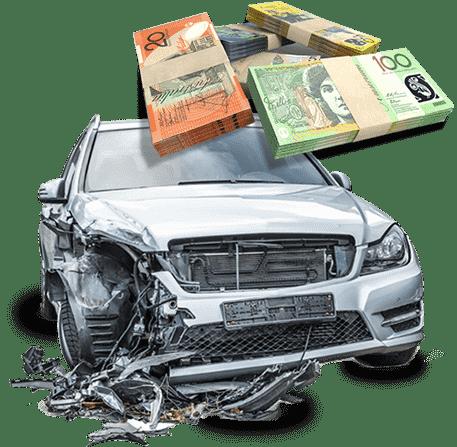 Cash 4 car removal Sydney services