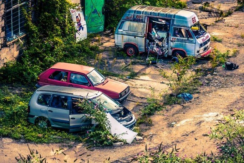 Cash For Cars in Lake Illawarra, Sell My Car in Lake Illawarra